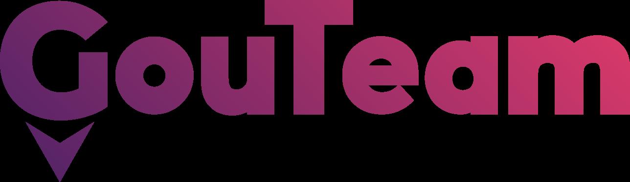 GouTeam
